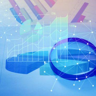 Szyfrowanie danych  dla RODO – droga na skróty