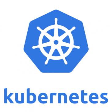 Pierwsze zabawy z Kubernetes – część 1 Docker