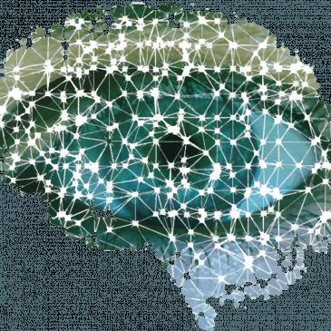 Wujek Google ratuje wewnętrznego Sknerusa przed wykrętami nauki uczenia głębokiego